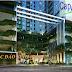 Giá bán căn hộ dự án Seasons Avenue Mỗ Lao