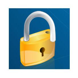 Cara Nak Buat Password Protected Page Untuk Pengguna Blogger