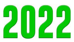2022 imagen verde png