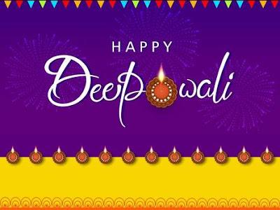 deepavali wishes images