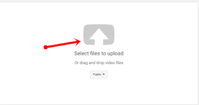 video-upload-karna