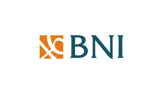 Lowongan Kerja Bank BNI Februari 2020 Tingkat SMA SMK