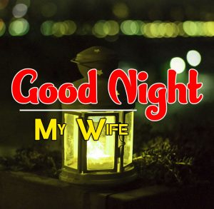 Beautiful Good Night 4k Images For Whatsapp Download 114