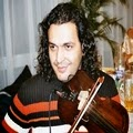 Murat Sakaryali MP3