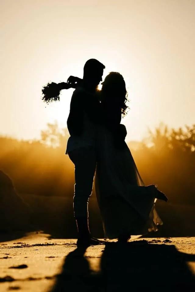 Seeking Validation in Relationships, Relationship Validation, What is Seeking Validation, What is Validation in a Relationship, Five Love Languages