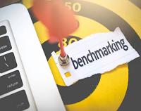 Pengertian Benchmarking, Jenis, Proses, Hambatan, Manfaat, dan Contohnya