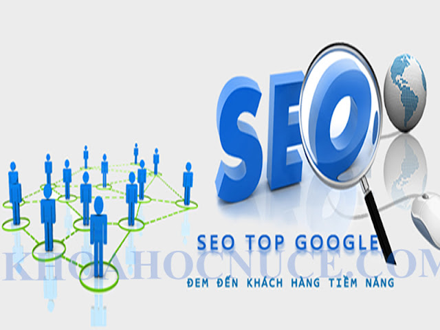 dich vu seo website len top uy tin