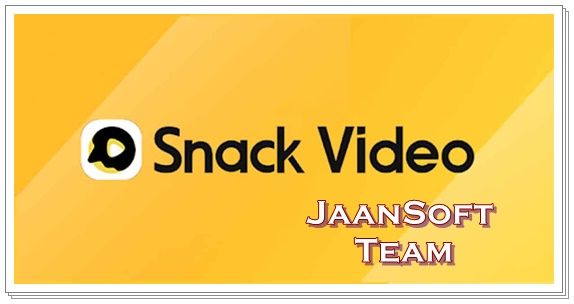 SnackVideo3.6.7.490 Download Latest Version