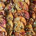Ψητές γλυκοπατάτες – θρεπτικές και πολύ ωφέλιμες