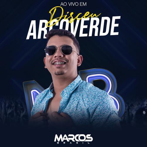 Marcos Brasil - Dirceu Arcoverde - PI - Dezembro - 2019
