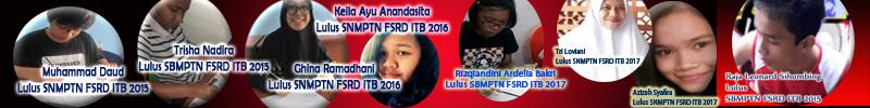 photo banner 950 x 260 gabungan merah nov 2012 dan 2013_zpsaijevtbr.jpg