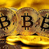 Bitcoin Climbs to Three-Year Peak, All-Time High in Focus