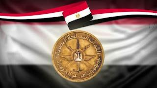 وفاة اللواء خالد شلتوت بعد إصابته بفيروس كورونا