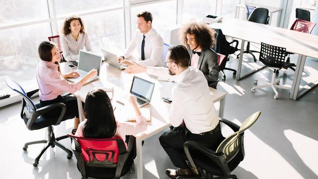 Principles of Management Udemy Courses