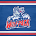 Hartford Wolfpack Ice Archive Upgraded