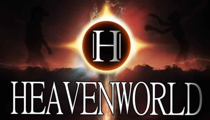 heavenworld-v130