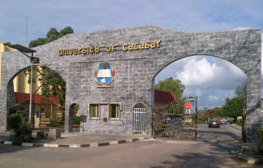 ASUU unical chapter speaks on the ongoing strike