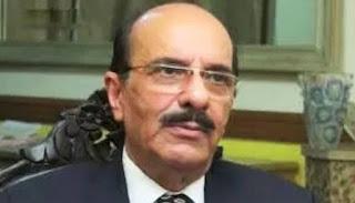 Imran Khan arrives, bribe bribe goes up, Kamil Ali Agha