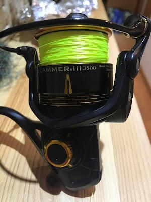6 - Pesca e considerações