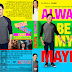 Always Be My Maybe DVD Cover