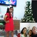 Segurança Pública soma esforços para ajudar filha de soldado diagnosticada com tumor cerebral
