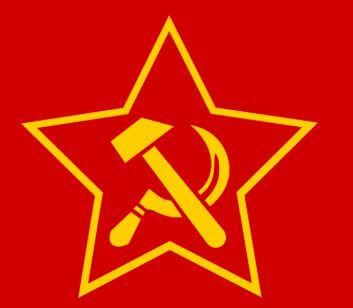 كم عدد الدول الشيوعية في العالم