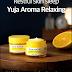 SOME BY MI Yuja Niacin Brightening Sleeping Mask Review update
