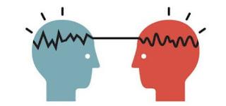 Empati Nedir? Empatik İletişim