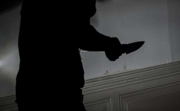Délinquance en France : Les Africains surreprésentés parmi les mis en cause dans des affaires de vol, de cambriolages, de violences sexuelles, ou d'agressions