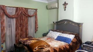 شقة للبيع فى فيصل   Apartments for sale in Faisal