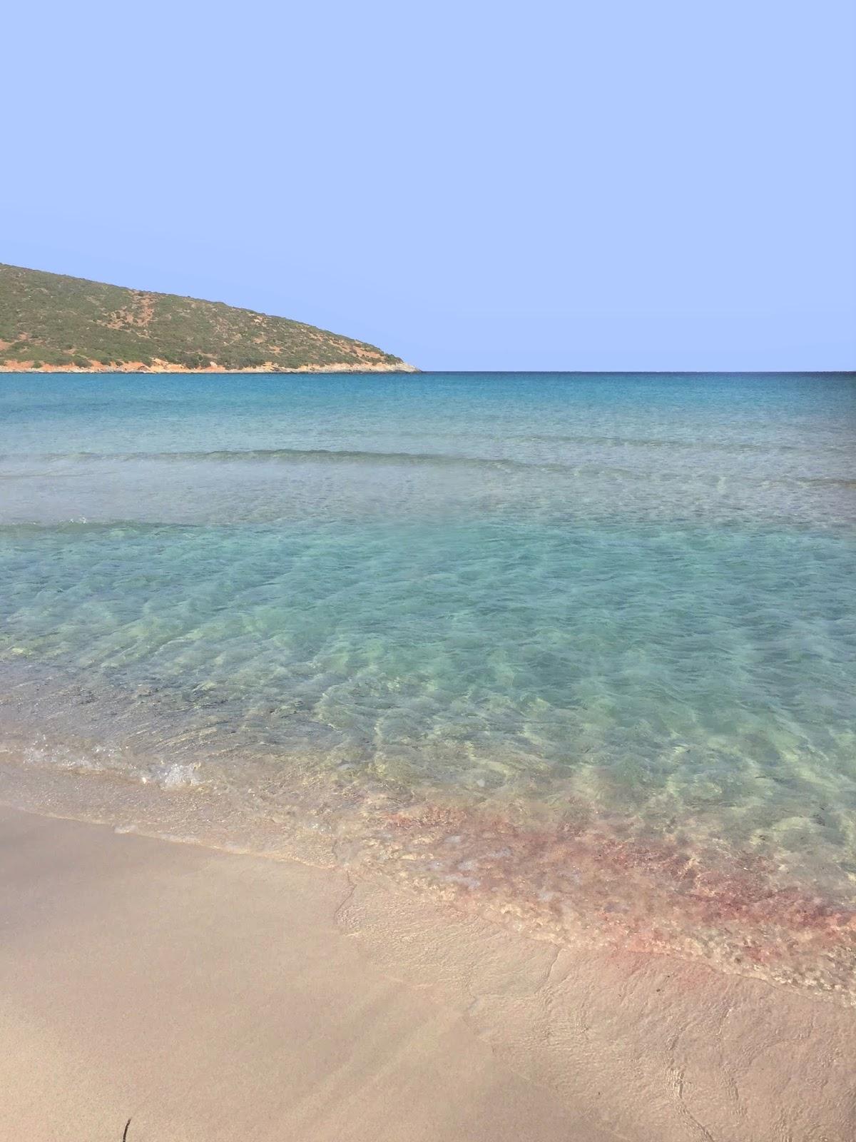 اجمل الشواطئ في سردينيا