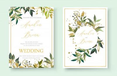 Undangan-Perkawinan-yang-Cantik