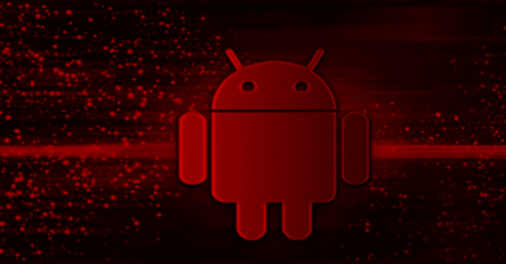 Android_Hid : Use Android As Rubber Ducky Against Another Android Device