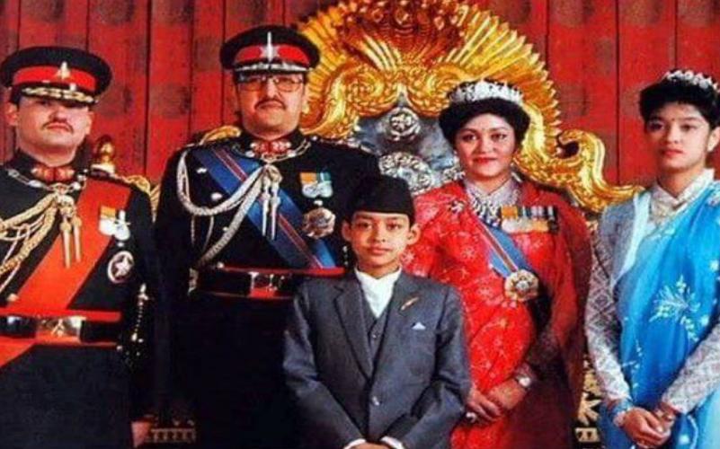 nepal-royal-palace-hatyakand