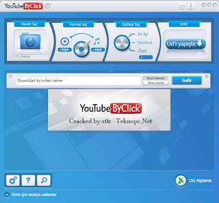 crack youtube by click 2.2.79