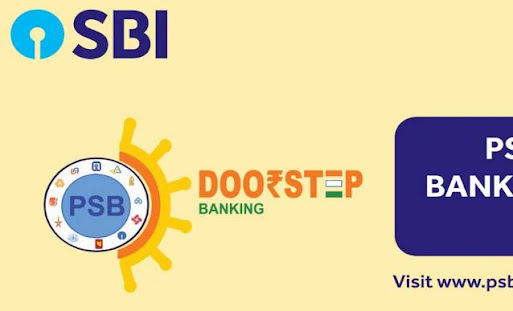 SBI Recruitment  2021:  Special Carder Officers