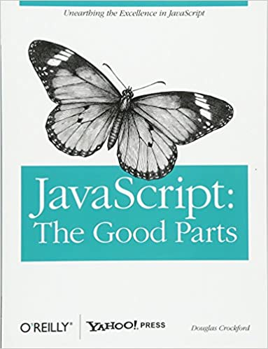 javascript the good parts pdf free download