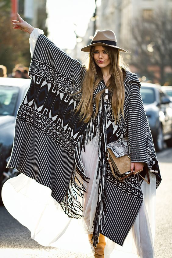 Look do dia de Kristina Bazan Moda de rua, Fashion street, Street chic, Street style,