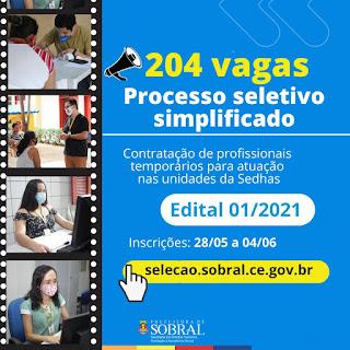 9a26f518-81b6-4c69-a3b2-42834affd1c9