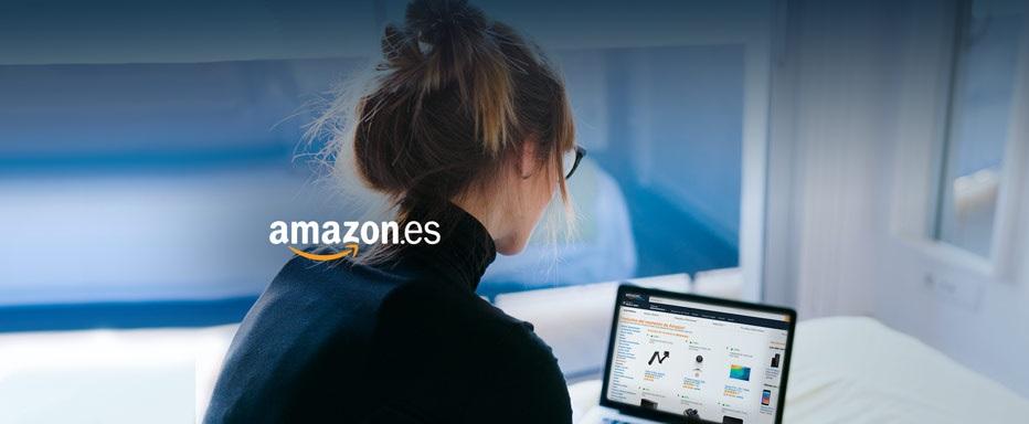 [50€ AMAZON] Open Bank Cuenta Corriente Sin Comisiones
