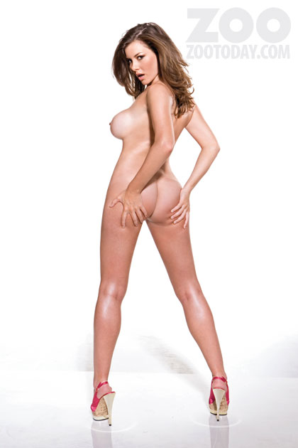Sex boobs and vajina