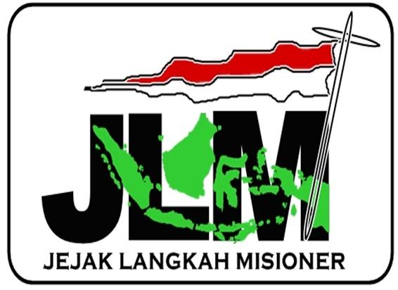 Jejak Langkah Misioner