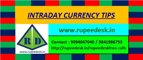 india forex trading tips