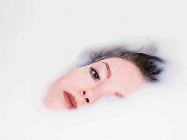 20 ماسك طبيعي لتفتيح وتبييض الوجه  في اسبوع