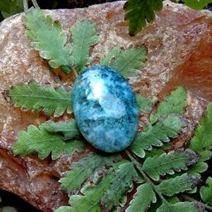 Batu Mustika Sendang Jodo