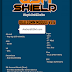GSMShield Qualcomm v2.6 - Mi Account Unlock Tool Latest Update 2021 Free Download To AndroidGSM