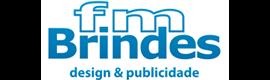 FM Brindes