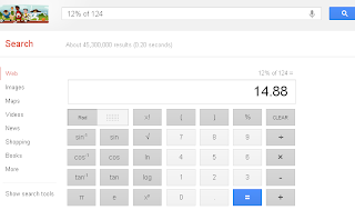 google-scientific-calculator-answers-12%-of-124