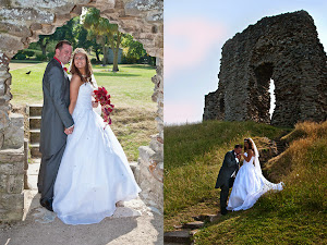 My Best Christchurch Wedding in  Dorset