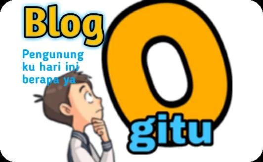 Kesalahan-blogger-pemula